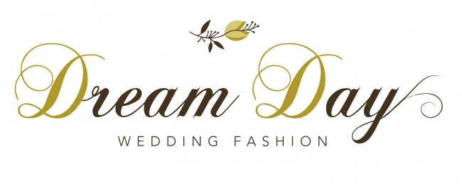 dream day valladolid sl | ficha | vestidos de novia