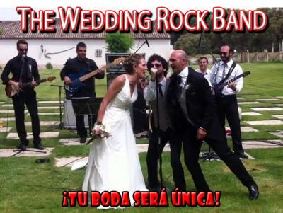 foto-the-wedding-rock-band
